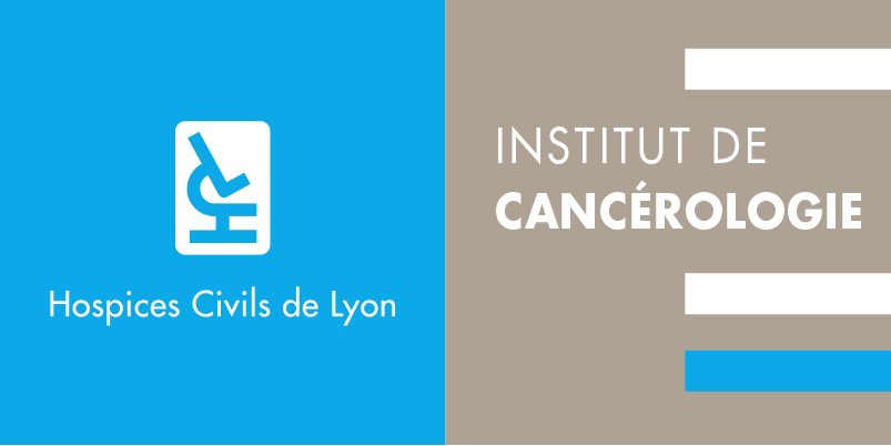 Centre Hospitalier Lyon Sud Hôpital Louis Pradel Hôpital Pierre Wertheimer Hôpital Femme Mère Enfant